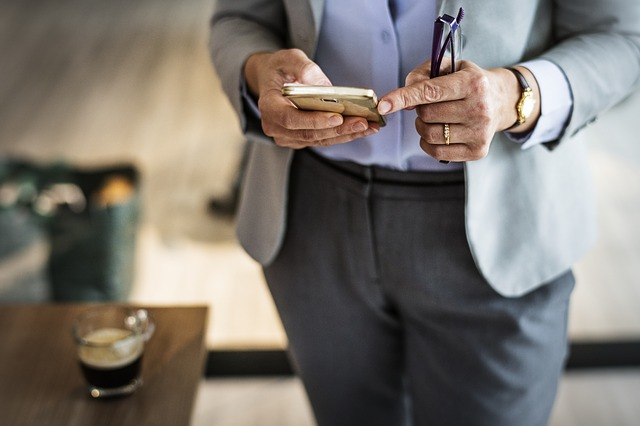 Vurderer du å ta lån? Dette bør du tenke på