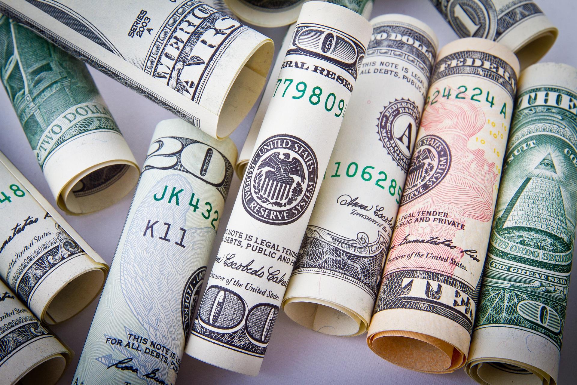 Er du ute etter et lån på dagen?