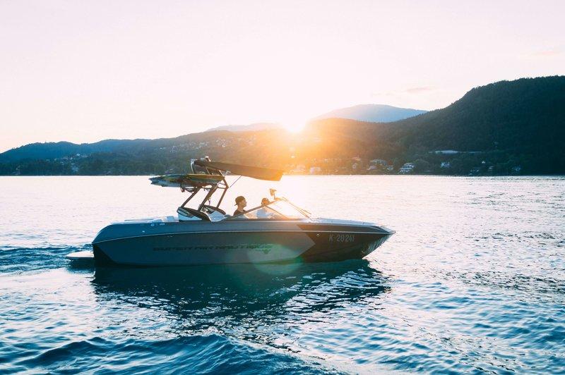 Lån til båt